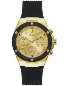 Часы GUESS GW0030L2