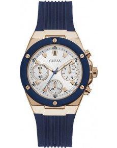 Часы GUESS GW0030L5