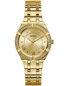 Часы GUESS GW0033L2
