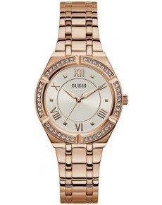 Часы GUESS GW0033L3