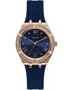 Часы GUESS GW0034L4