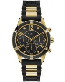 Часы GUESS GW0039L1