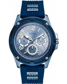 Часы GUESS GW0051G4