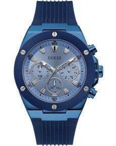 Часы GUESS GW0057G3