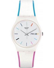 Часы SWATCH GW708