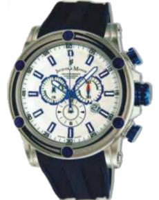 Мужские часы Jacques du Manoir YAC.6