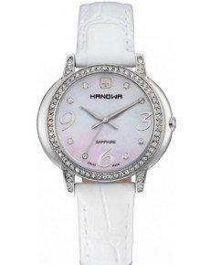 Женские часы HANOWA 16-6024.04.001