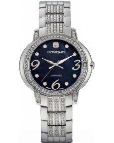 Женские часы HANOWA 16-7024.04.007