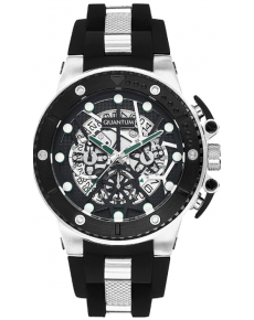 Мужские часы QUANTUM HNG535.351