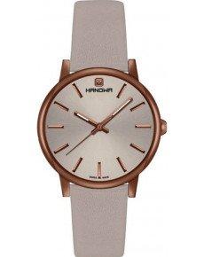 Женские часы HANOWA 16-4037.05.009