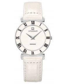 Женские часы HANOWA 16-4053.04.001.01