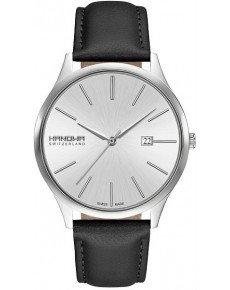 Наручные часы HANOWA 16-4060.04.001