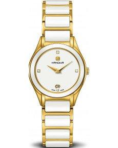 Женские часы HANOWA 16-7043.02.001