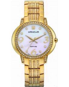Женские часы HANOWA 16-7024.02.001