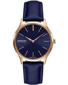 Женские часы HANOWA 16-6075.09.003
