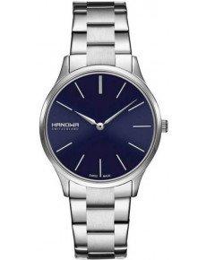 Женские часы HANOWA 16-7075.04.003