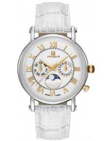 Женские часы HANOWA 16-6059.12.001.01