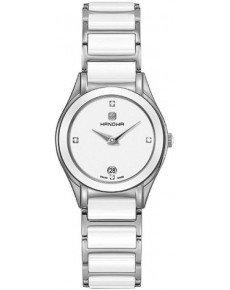 Женские часы Hanowa 16-7038.12.001 Мужские часы Timex TW2P83800