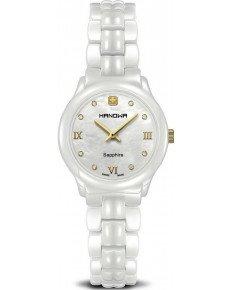 Женские часы HANOWA 16-7055.60.001.02