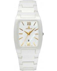 Наручные часы HANOWA 16-5016.60.001.02