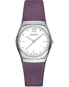 Женские часы HANOWA 16-6062.04.001.13