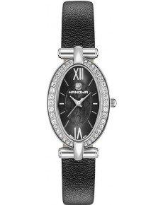 Женские часы HANOWA 16-6074.04.007