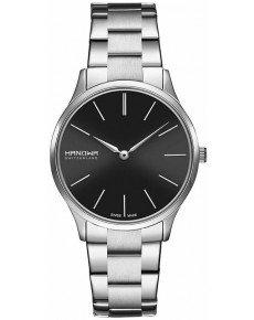 Часы HANOWA 16-7075.04.007