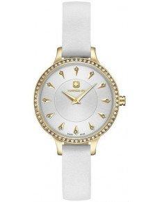 Женские часы HANOWA 16-8009.02.001SET