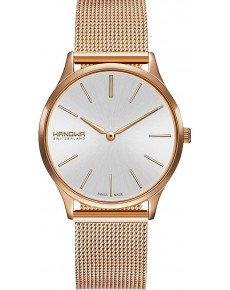 Женские часы HANOWA 16-9075.09.001