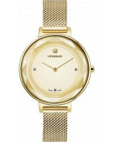 Часы HANOWA 16-9078.02.002