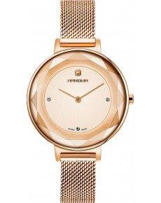 Женские часы HANOWA 16-9078.09.010