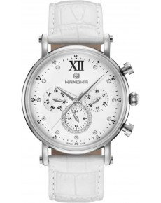 Часы HANOWA 16-6080.04.001