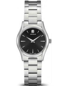 Женские часы HANOWA 16-7035.04.007
