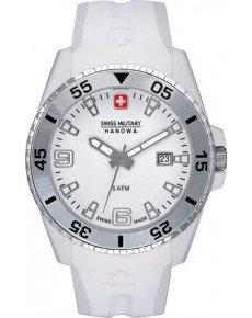 Мужские часы SWISS MILITARY HANOWA 06-4176.21.001.01