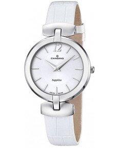 Женские часы CANDINO C4566/1
