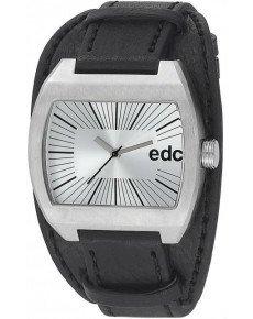 Мужские часы EDC EE100821001