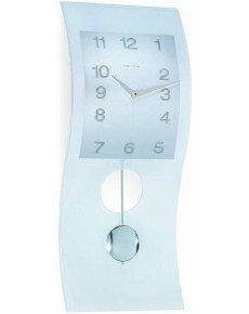 Настенные часы HERMLE 70-670-002200