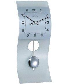 Настенные часы HERMLE 70-892-002200