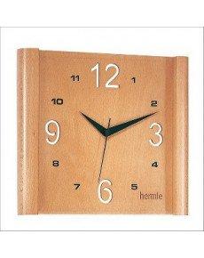 Настенные часы HERMLE 30-679-382100