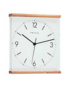 Настенные часы HERMLE 30-704-382100