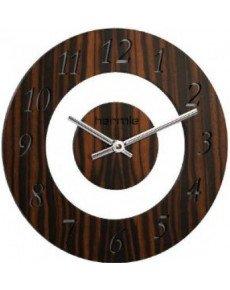 Настенные часы HERMLE 30-824-462100