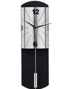 Настенные часы HERMLE 70-943-002200