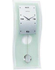 Настенные часы HERMLE 70-827-002200
