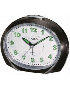 Настольные часы CASIO TQ-269-1EF