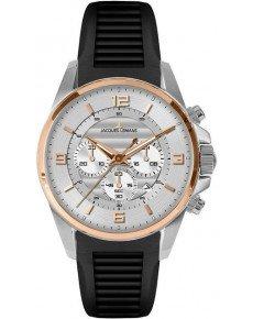 Мужские часы JACQUES LEMANS 1-1799D