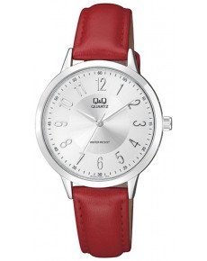 Женские часы Q&Q QA09J304Y