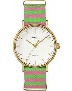 Женские часы TIMEX Tx2p91800