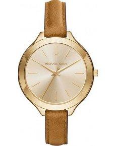 Женские часы MICHAEL KORS MK2606