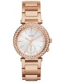 Женские часы FOSSIL ES3851