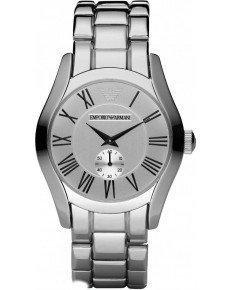 Мужские часы ARMANI AR0647